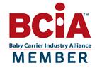bcia_member_badge