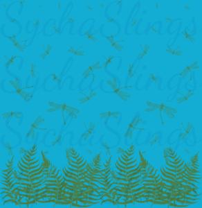 ferns-green-watermark