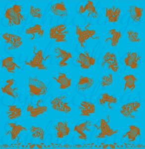 frogs-brown-watermark
