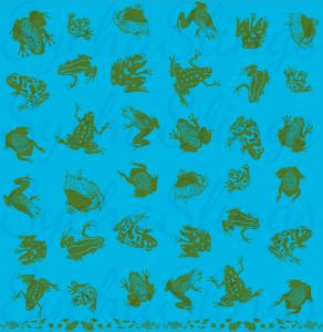 frogs-green-watermark